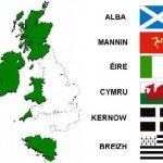CelticNationsMap