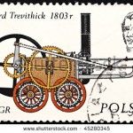 Polishstamp_Trevithick