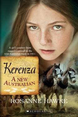 book_kerenza