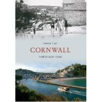 cornwall_through_time_book