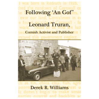 following-an-gof-derek-williams