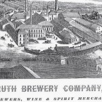 old_redruth_brewery