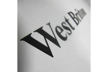 west briton